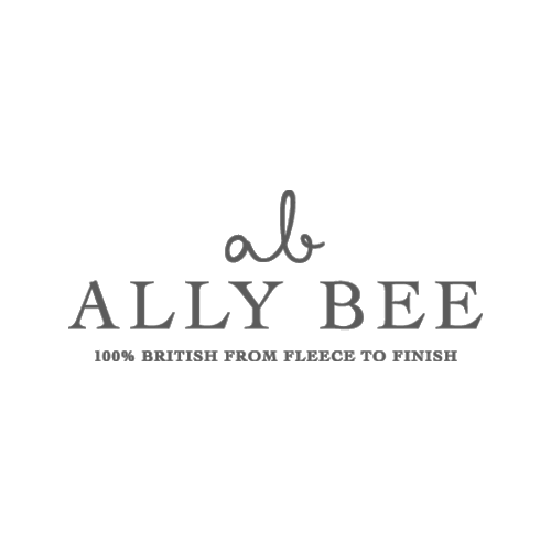 ally bee